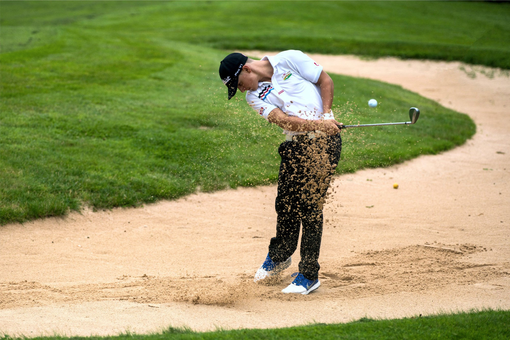 Golfclub_Seefeld_Reith_Phipo1